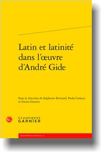 latin_et_latinit_chez_gide.png
