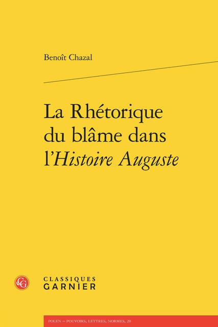 couverture_rhetorique_blame_chazal.jpeg