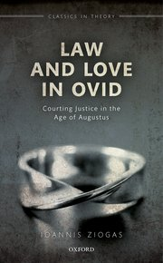 law_and_love_in_ovid.jpg