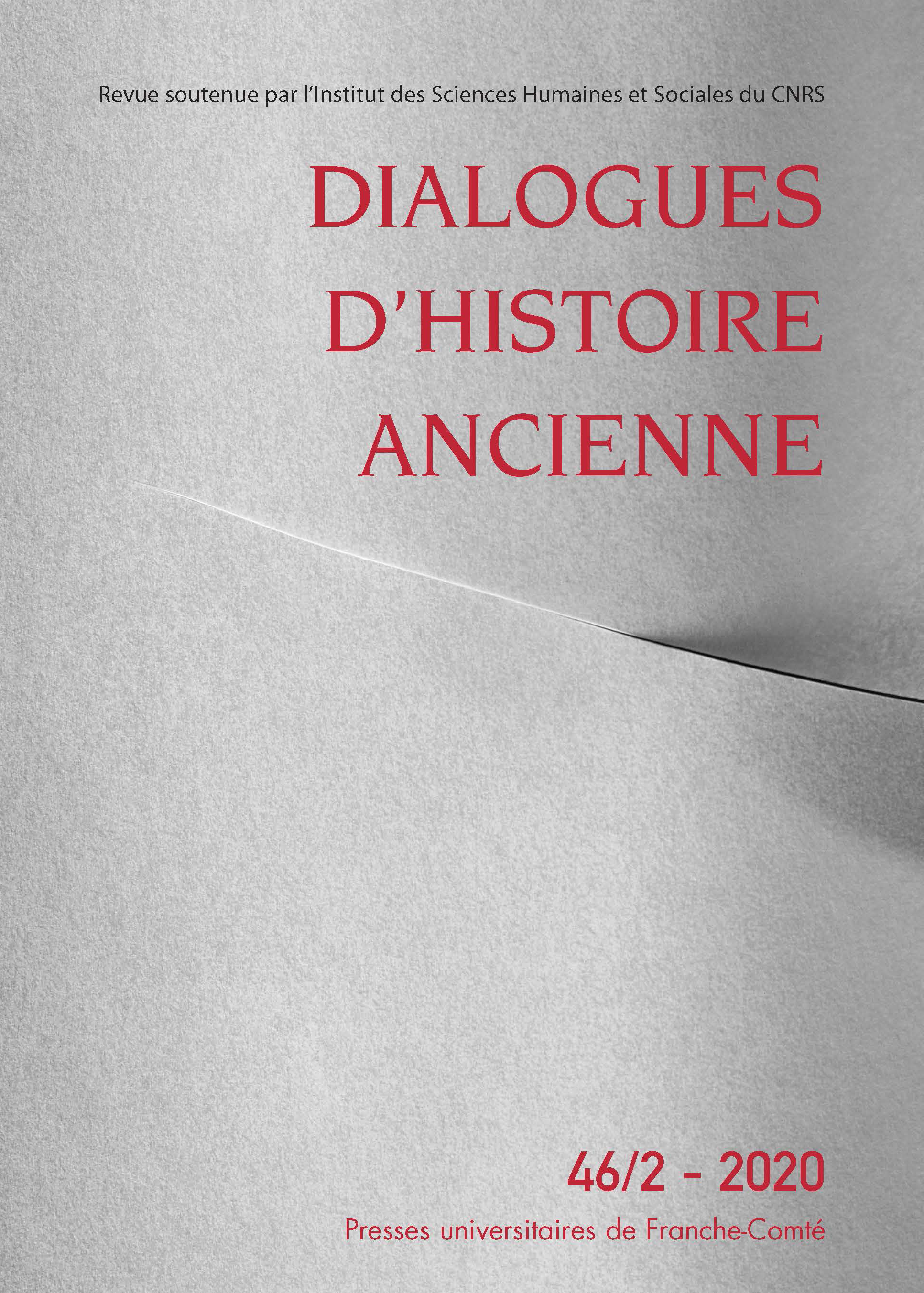 dialogues_histoire_ancienne_2020._462.jpg