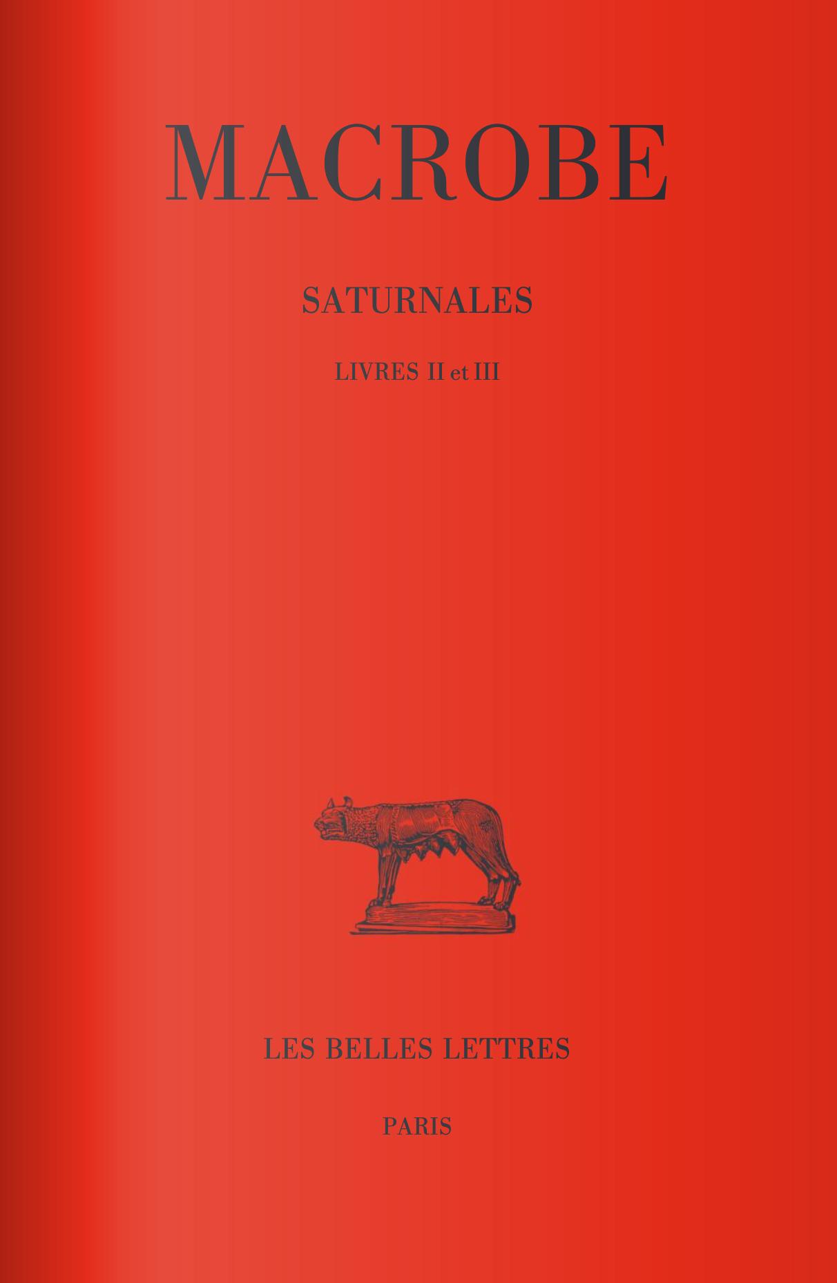 macrobe_saturnales_livres_ii_et_iii.jpg