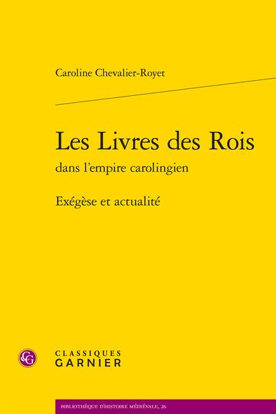 chevalier-royet.png
