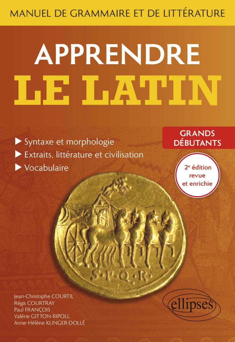 apprendre-le-latin-manuel-de-grammaire-et-de-litterature-grands-debutants-2e-edition-revue-et-enrichie.jpg