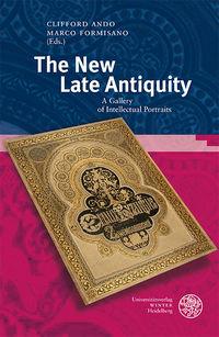 new_late_antiquity.jpg
