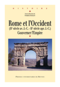 hurlet_rome-occident