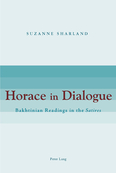 sharland_horace-dialogue