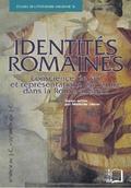 simon_identites-romaines